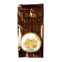 houjichococrunch